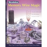 Memory Wire Magic
