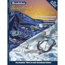 Sensational Bead Stringing