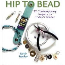Hip to Bead