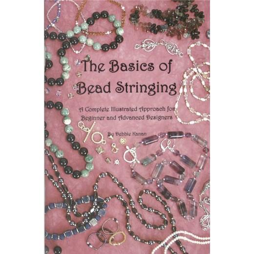 The Basics of Bead Stringing
