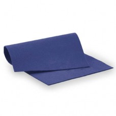Beadalon Jewellery Cleaning Cloth, 230A-010