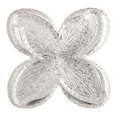 Instant Glam Tuscany Quatro 69mm Silver