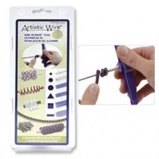 AWA-AWW Wire Worker Tool