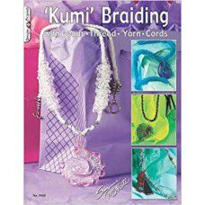 Kumi Braiding - A guide to what you need
