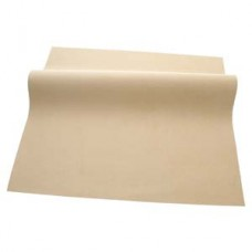 Chamois Ultrasuede, 8.5 x 8.5 inches