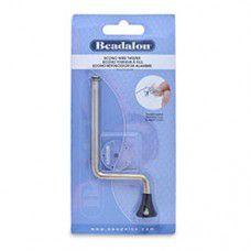 Beadalon Econo Wire Twister - 2-5 Hole - 228S-100
