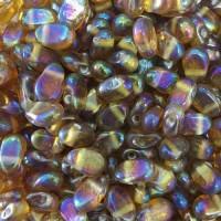 Glass Beads - Range of Designs