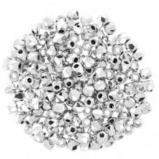 Crystal Full Labrador 2mm Firepolished Beads 150pcs