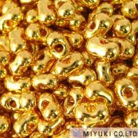 Berry Berry Miyuki Beads