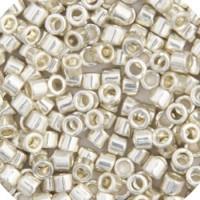 Miyuki Delica Size 8 Beads