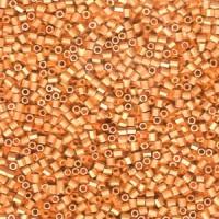 Cut size 11/0 Miyuki Seed beads