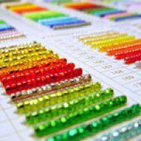 Miyuki Beads UK