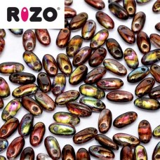 Magic Wine Rizo Beads approx. 100gm