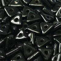 Tri-Beads Czech Beads