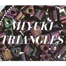 Miyuki Triangles