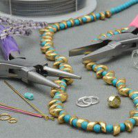 Beading Kit Resources