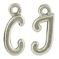 Charms for Jewellery making