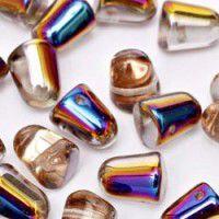Gumdrop Beads