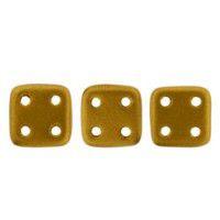 czechmate quadratile beads