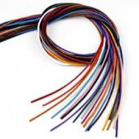 Leather Cord for Jewellery & Crafts - Many to Choose From