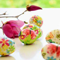 Easter Kits, Products & Gifts