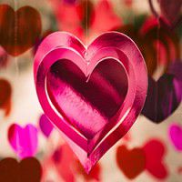 Valentines Gifts & Products