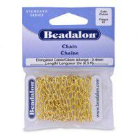 chain for jewellery making