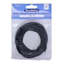 Rubber Tubing For Jewellery Making