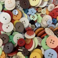 Wholesale Beads & Findings