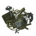 Half Price Steampunk Bundle- was £10, now £5!