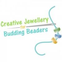 Kids Beading Kits For Budding Beaders