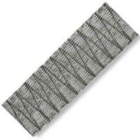 Wire Mesh - Different Sizes