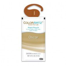 Color Artz - Paint Pouch - OSCAR - 14.7ml