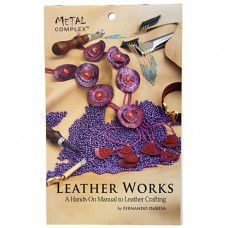 Metal Complex Leather Works