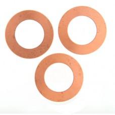 24ga Copper Washer, 31mm
