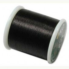 Black KO Thread, 55 yard Reel