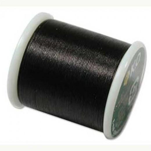 Black KO Thread, 55 yard Reel
