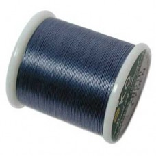Denim Blue KO Thread, 55 yard Reel