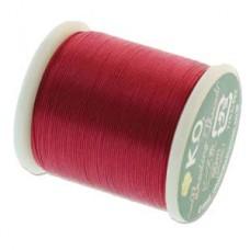 Scarlett Pink KO Thread, 55 yard Reel