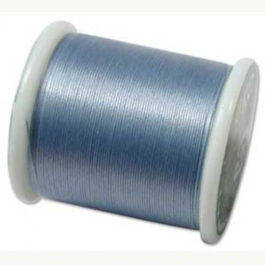 Light Blue KO Thread, 55 yard Reel