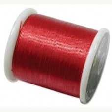 Rich Red KO Thread, 55 yard Reel