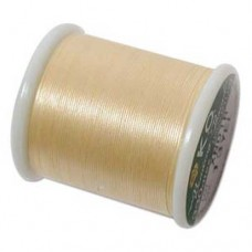 Yellow KO Thread, 55 yard Reel
