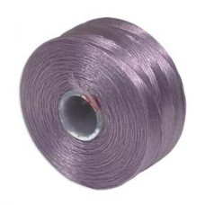 Orchid S-Lon D Tex 45 beading cord