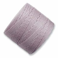 Bead Thread & Cord