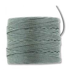 Steel S-Lon Bead Cord