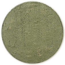 African Bronze Gilders Paste, 30ml