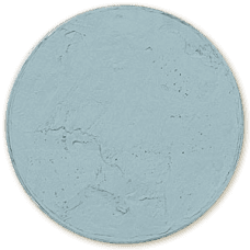 Patina Gilders Paste, 30ml