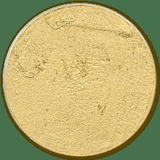 Inca Gilders Paste, 30ml