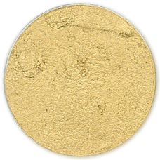 Inca Gold Gilders Paste, 30ml