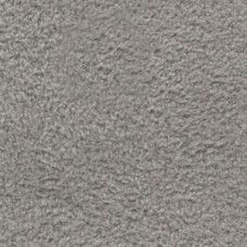 Silver Pearl Ultrasuede, 8.5 x 8.5 inches